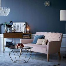 10 Interior Paint Colors That Will Be Trending in 2019