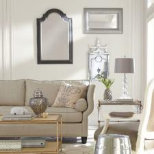 10 Timeless Paint Colors
