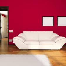 3 Reasons That Winter Is the Best Time for Interior Painting