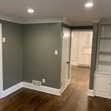 Interior facelift for an older home in bryn mawr pa 2